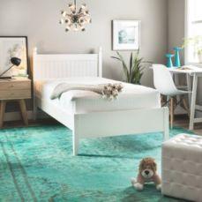 Childrens bedroom furniture 35