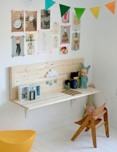 Childrens bedroom furniture 48