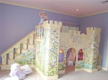 Childrens bedroom furniture 52