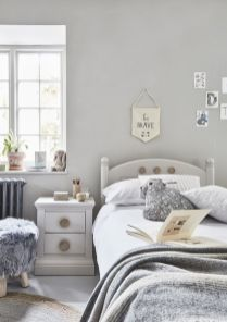 Childrens bedroom furniture 54