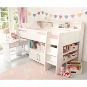 Childrens bedroom furniture 60
