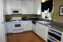 Cool contact paper kitchen cabinet doors ideas to makes look expensive 04