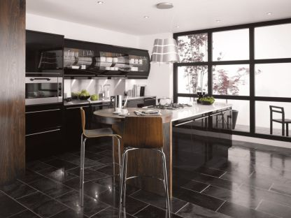 Cool contact paper kitchen cabinet doors ideas to makes look expensive 06