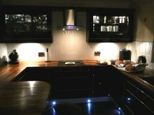 Cool contact paper kitchen cabinet doors ideas to makes look expensive 21