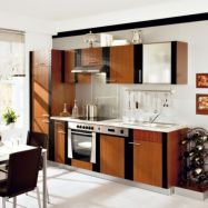 Cool contact paper kitchen cabinet doors ideas to makes look expensive 26