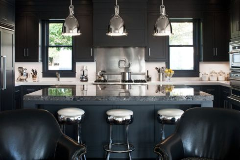 Cool contact paper kitchen cabinet doors ideas to makes look expensive 30