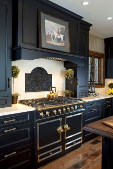 Cool contact paper kitchen cabinet doors ideas to makes look expensive 33