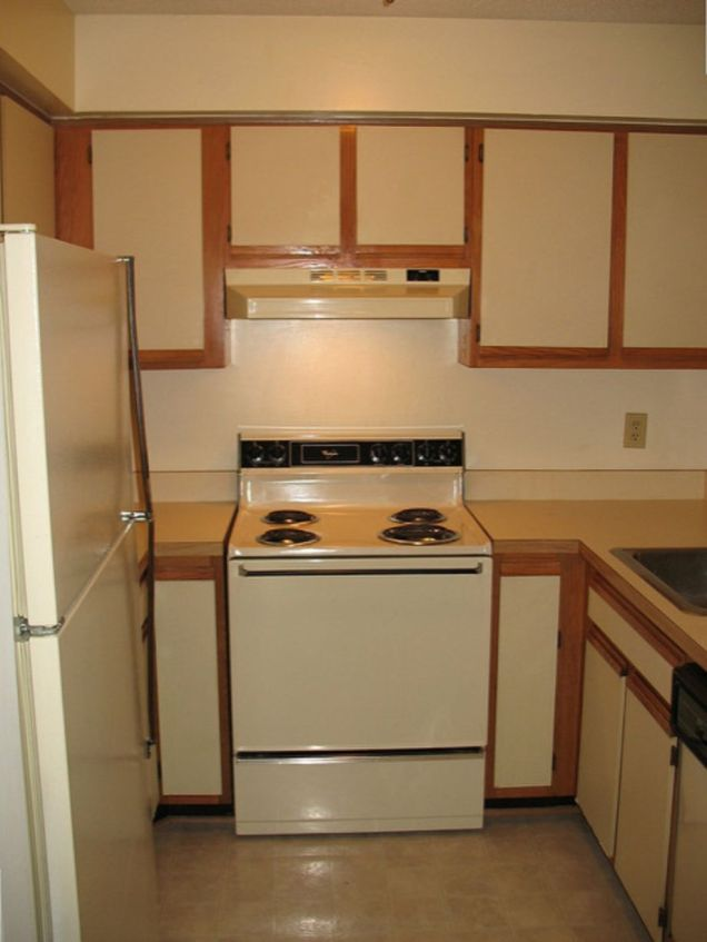 contact paper for kitchen cabinets uk cool cabinet doors ideas makes look expensive white shelves