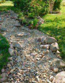 Creative garden design ideas for slopes 50