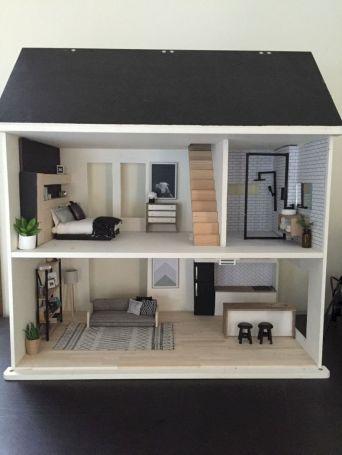 diy doll furniture. Diy Barbie Doll Furniture 37