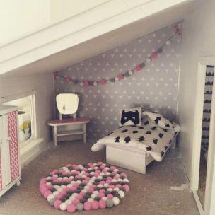 diy barbie furniture. Diy Barbie Doll Furniture 47