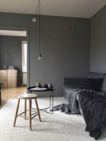 Design for men's apartment 15