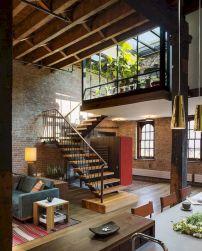 Design for men's apartment 27