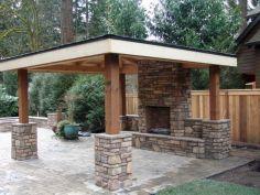 Diy outdoor patio furniture 39