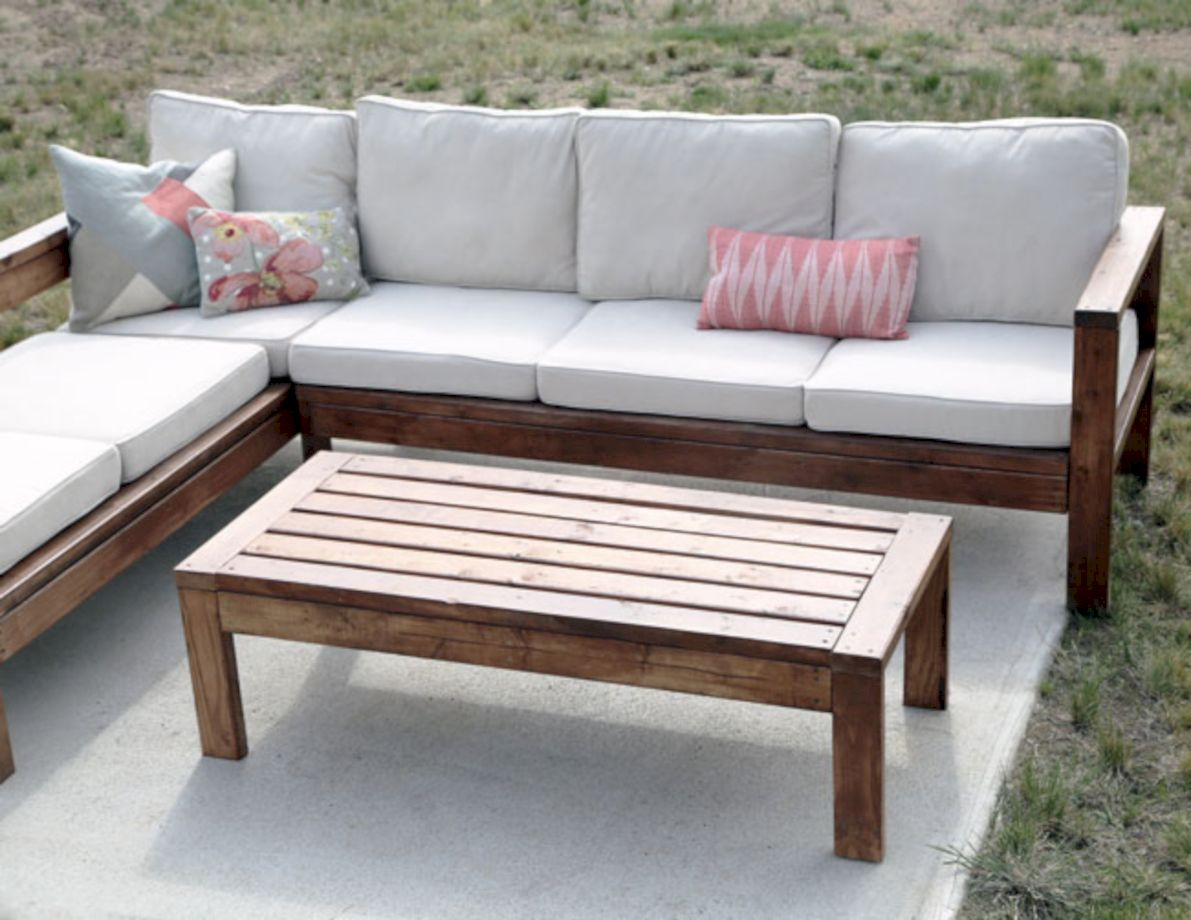 diy wood patio furniture contemporary lounge chairs wood patio