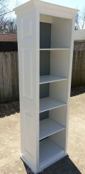 Easy and affordable diy wood closet shelves ideas 68