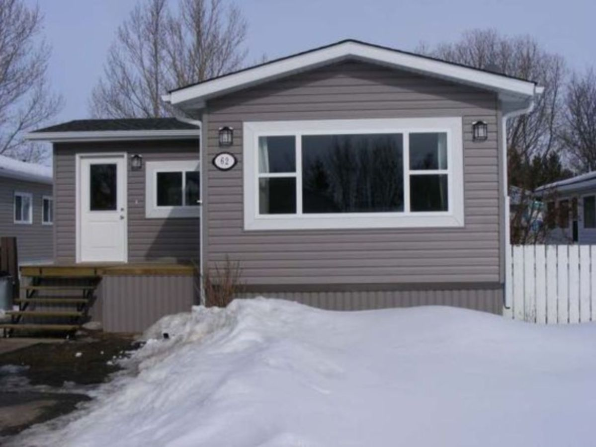 Exterior paint color ideas for mobile homes 23