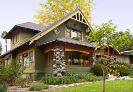 Exterior paint schemes for bungalows 08