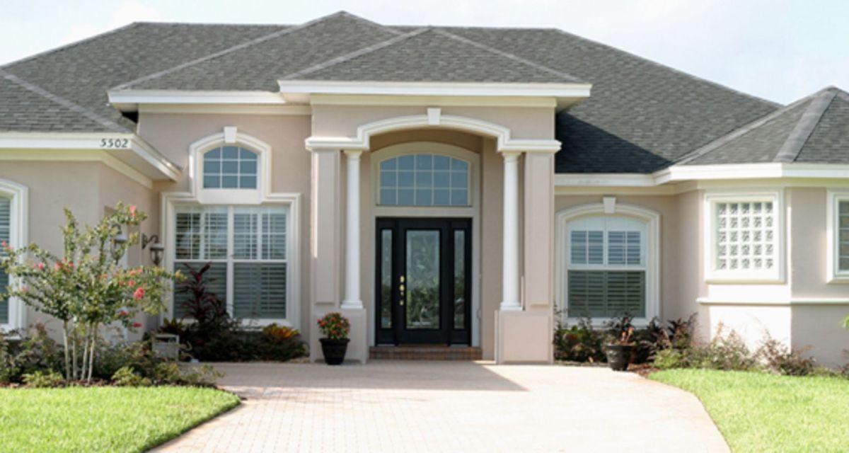 Exterior paint schemes for bungalows 14