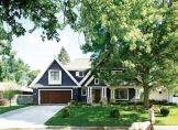 Exterior paint schemes for bungalows 20