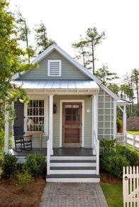 Exterior paint schemes for bungalows 25