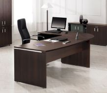Front office furniture 04