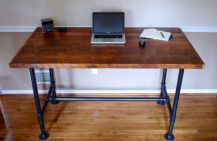 Front office furniture 12
