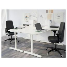 Front office furniture 21