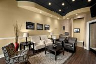 Front office furniture 30