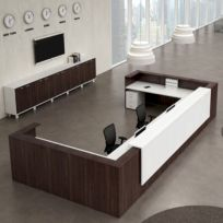 Front office furniture 43