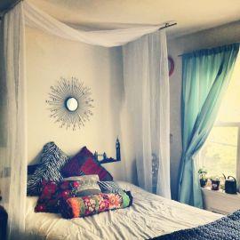 Inexpensive apartment decorating ideas 04