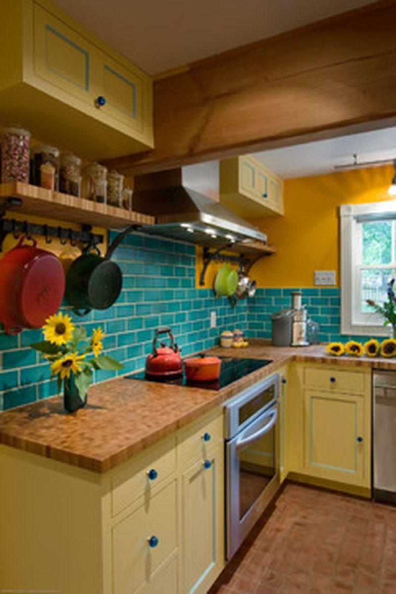 Inexpensive apartment decorating ideas 14