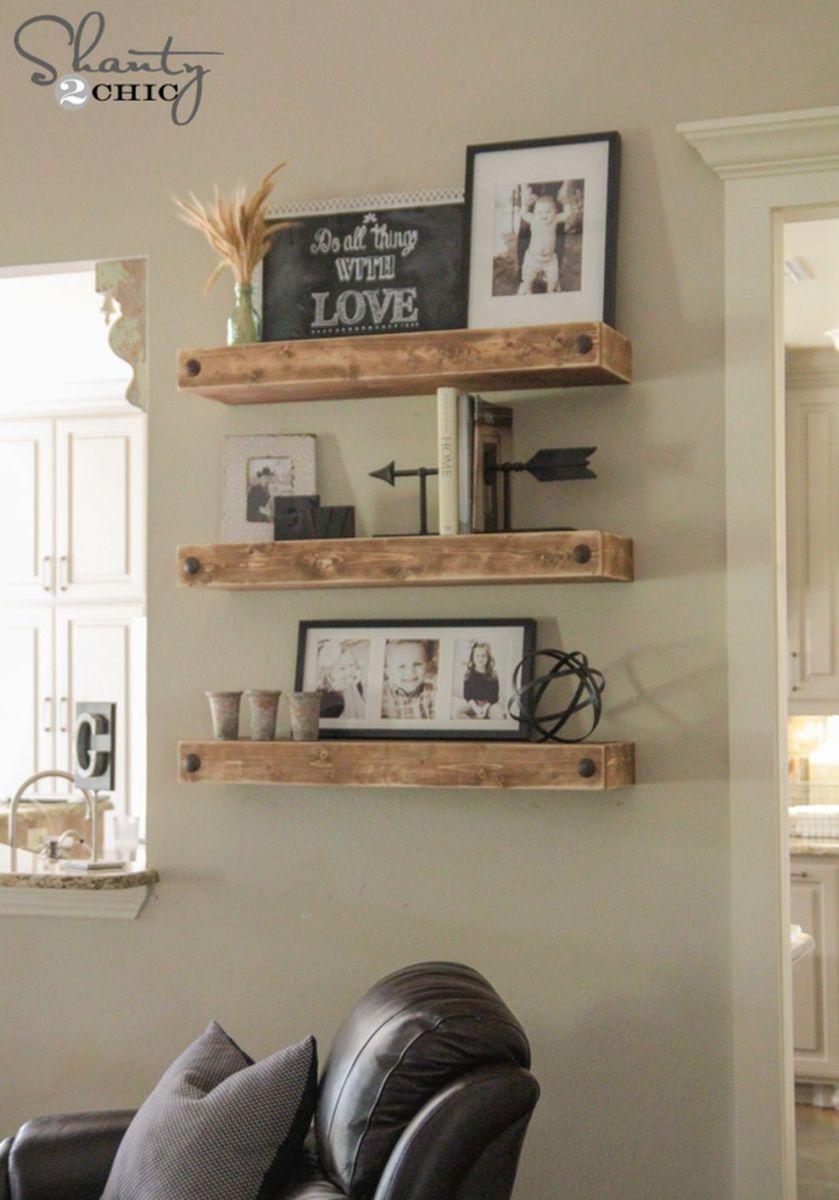 Inexpensive apartment decorating ideas 20