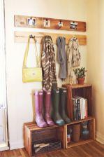 Inexpensive apartment decorating ideas 29