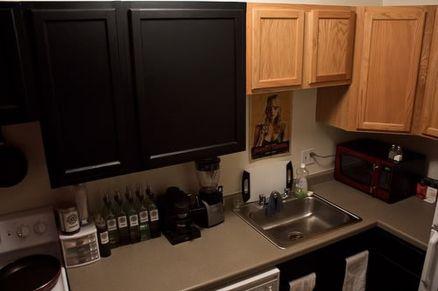Inexpensive apartment decorating ideas 43
