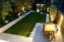 Inspiring small japanese garden design ideas 19