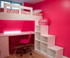 Kids bedroom furniture designs 02