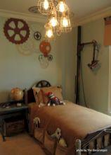 Kids bedroom furniture designs 12