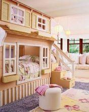 Kids bedroom furniture designs 31