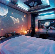 Kids bedroom furniture designs 33
