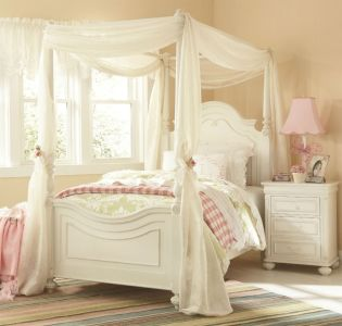 Kids bedroom furniture designs 35