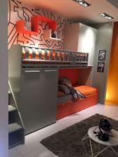 Kids bedroom furniture designs 41