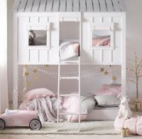 Kids bedroom furniture designs 42