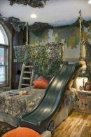 Kids bedroom furniture designs 43