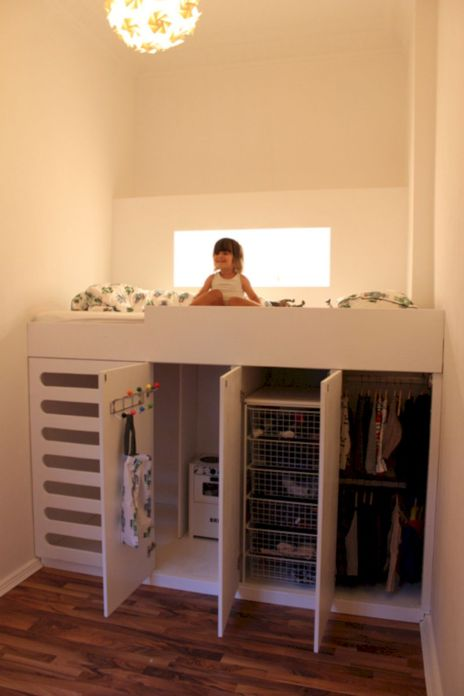 Kids bedroom furniture designs 49