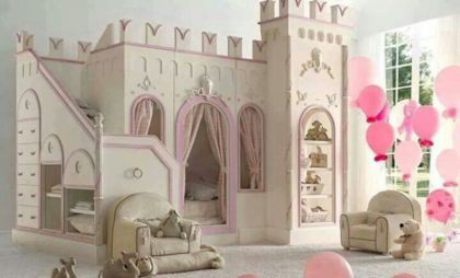 Kids bedroom furniture designs 52