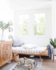 Kids bedroom furniture designs 54