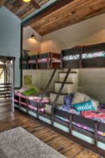 Kids bedroom furniture designs 55