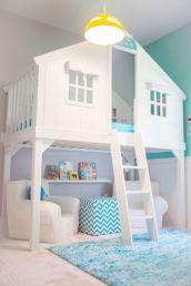 Kids bedroom furniture designs 56