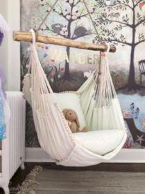 Kids bedroom furniture designs 60